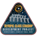 Olympic patch.png