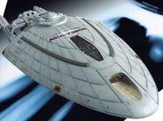 Voyager-73602