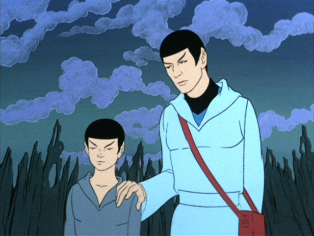 File:Spock, young and old.jpg