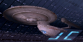 USS Al-Batani.png