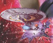 Enterprise MirrorIssue1