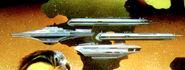 USS Star Empire