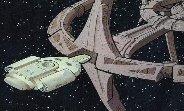 File:Docking ring Malibu Comics.jpg