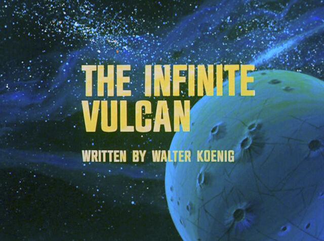 File:Infinite Vulcan.jpg
