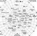 SFTM star chart.jpg