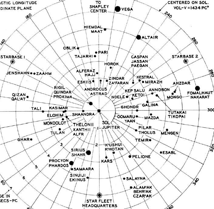 Image  Sftm Star ChartJpg  Memory Beta NonCanon Star Trek Wiki