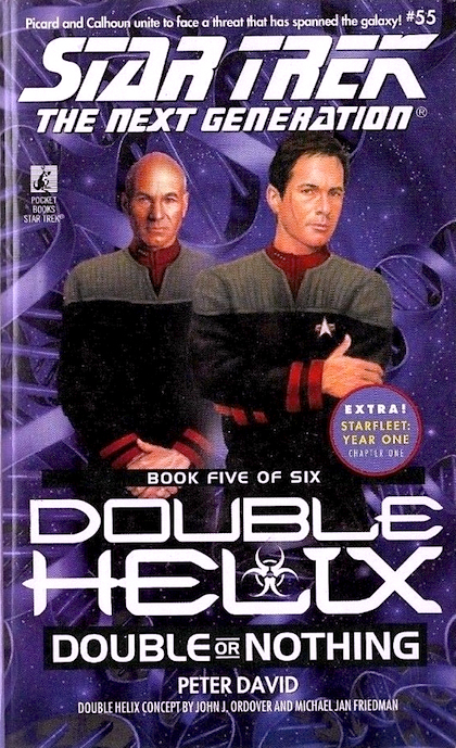 File:Double or Nothing cover.jpg