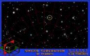 ST25 - ufp map -