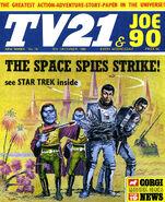 TV21Joe90-13-cover