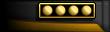 2385-UFP-SF-ADM-Ops-Collar