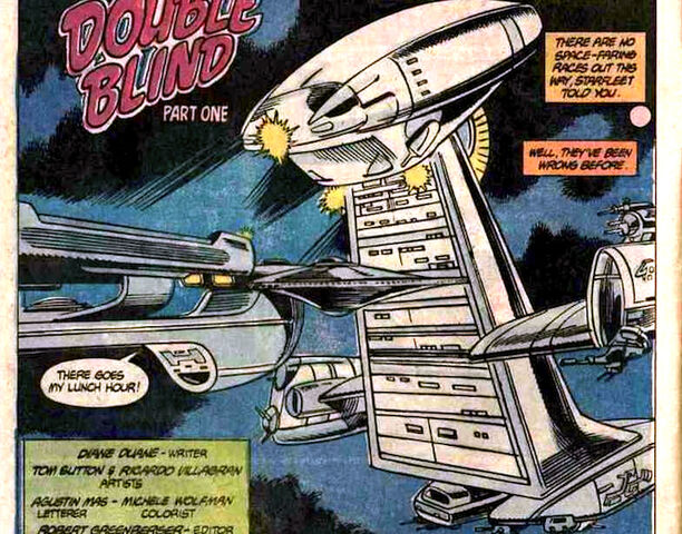 File:Ajir starship.jpg