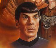 SpockLegacyNov