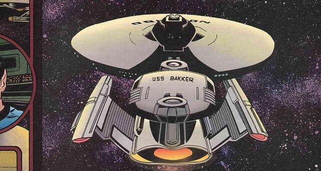 File:USS Bakker confronted.jpg