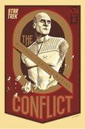 Q conflict 2 RI