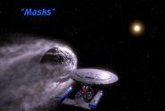 Masks-044