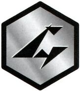 Son'a symbol