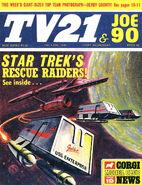 TV21-Joe90-issue29