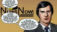 Y4-NewsNow
