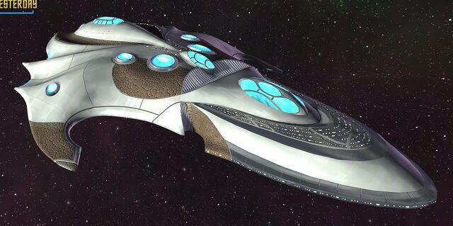 File:Chronos class ship.jpg