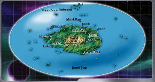 File:Selay surface map.jpg