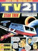 TV21-92-cvr