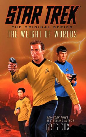 File:The Weight of Worlds.jpg