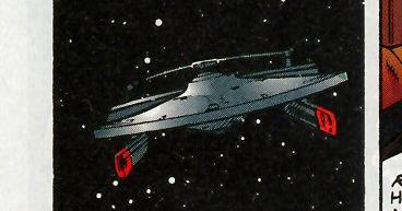File:USS Gorbachev.jpg