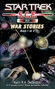 War Stories, Book 1