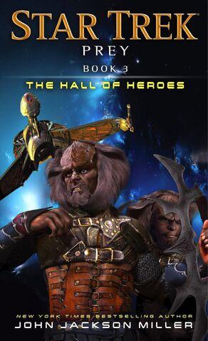 File:Hall of Heroes (Prey).jpg