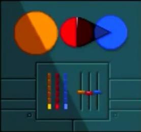 Image st25 nauian lunar eclipse diagram g memory beta filest25 nauian lunar eclipse diagram g ccuart Choice Image