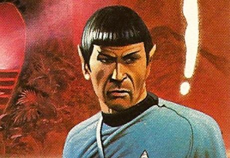 File:Spockblish6corgi.jpg