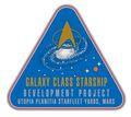 Galaxy Class Starship Development Project.jpg
