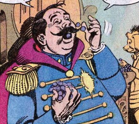 File:Grape DC Comics.jpg