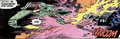 Merchantman destroyed DC Comics.png