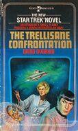 TheTrellisaneConfrontation orig