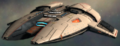 USS Pratchett.png