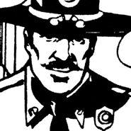 LA20-Officer