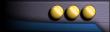 Blu Cmdr 2371