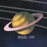 STM Rigel VIII