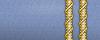 2270s cmdr sleeve