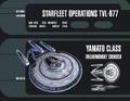 Yamato-class schematic.png