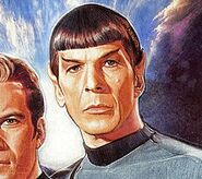 SpockCotEoF