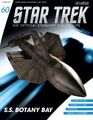 Botany Bay, Official Starships Collection 60.jpg
