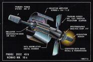 Nomad 2002
