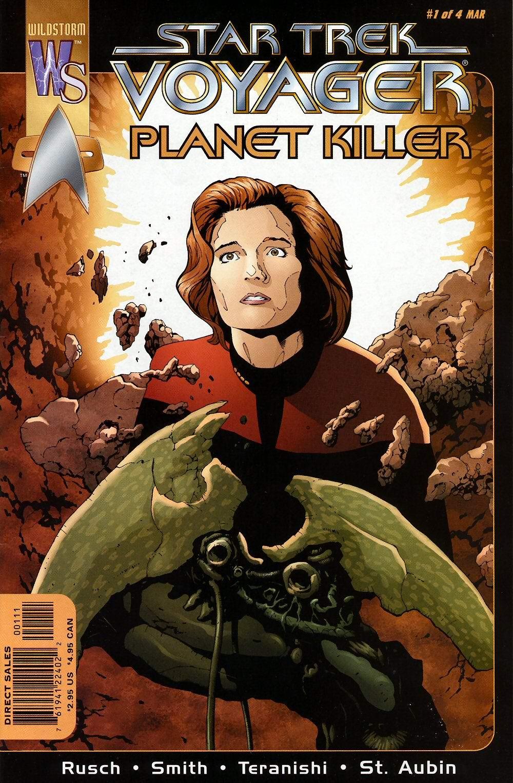 File:Planet Killer1.jpg
