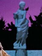 Plato-Stepchildren-Aphrodite