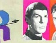 SpockGK29