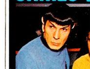 Spock Blish2