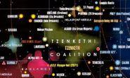 Tzenkethi Coalition