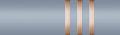 2240s gray flag